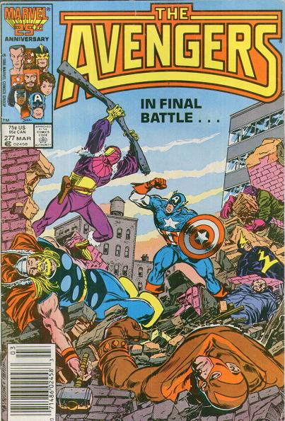 Avengers_Vol_1_277
