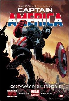 Captain_America_Bk1