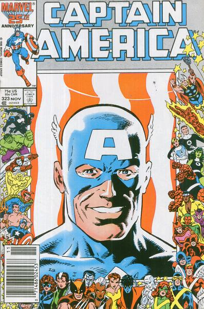 Captain_America_Vol_1_323