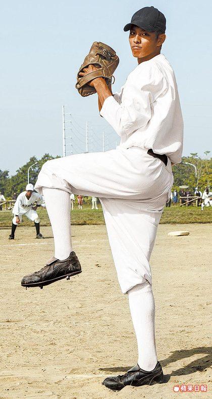 Kano (Akira Go)