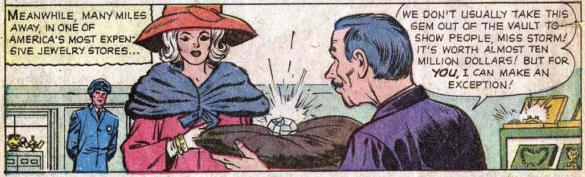 Fantastic Four #2 (1962)