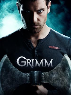Grimm (2011-present) NBC Universal Television Created by Stephen Carpenter, David Greenwalt, Jim Kouf
