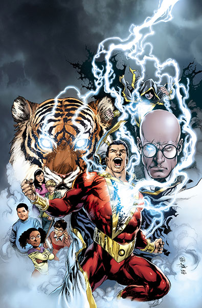 Justice_League_0_Shazam_Alt_Cover