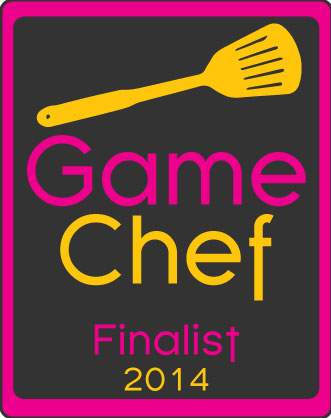 Game-Chef-Finalist