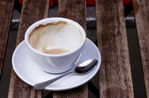 coffeeforyourthoughts