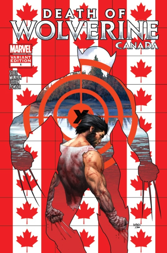 death-of-wolverine-1-canada-variant-102308